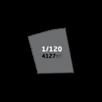 selected-plot