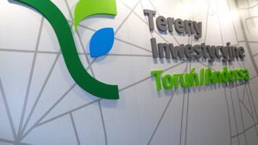 News_Targi_Torun_po-imprezieTOP1