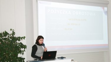 konferencja_13